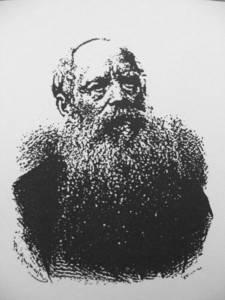 Ferdinand Vogel